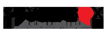 stylebox-logo